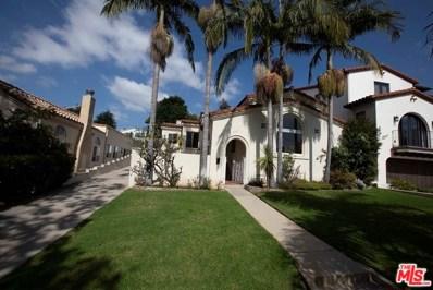 2103 HOLMBY Avenue, Los Angeles, CA 90025 - MLS#: 19468010