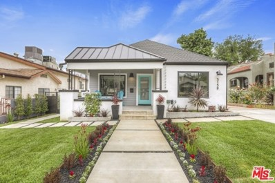 5159 Townsend Avenue, Los Angeles, CA 90041 - MLS#: 19468262