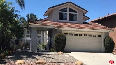 28441 Rancho De Juana, Laguna Niguel, CA 92677 - MLS#: 19468364
