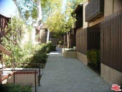 18350 Hatteras Street UNIT 171, Tarzana, CA 91356 - MLS#: 19468392