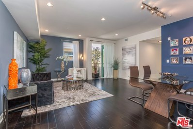 436 S Virgil Avenue UNIT 409, Los Angeles, CA 90020 - MLS#: 19468394