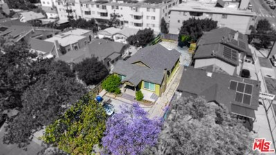 406 N Kenmore Avenue, Los Angeles, CA 90004 - MLS#: 19468718