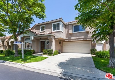 135 Ball Drive, Claremont, CA 91711 - MLS#: 19468738