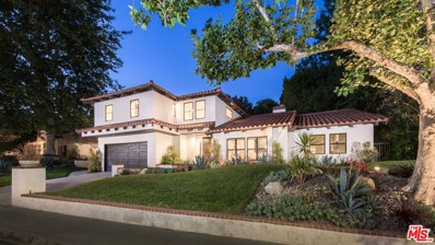 9662 Wendover Drive, Beverly Hills, CA 90210 - #: 19468878