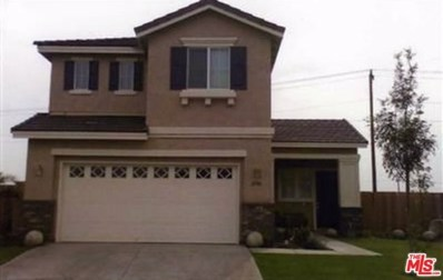 6004 Hawk Creek Dr, Bakersfield, CA 93313 - MLS#: 19468914