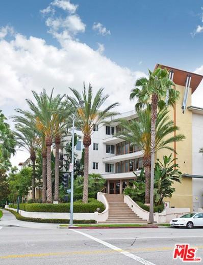 13200 Pacific Promenade UNIT 146, Playa Vista, CA 90094 - MLS#: 19468982