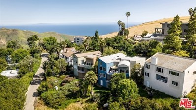2040 CORRAL CANYON Road, Malibu, CA 90265 - MLS#: 19469438
