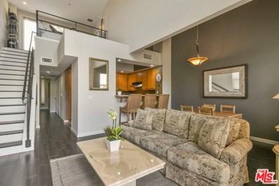 201 E Angeleno Avenue UNIT 425, Burbank, CA 91502 - MLS#: 19469610