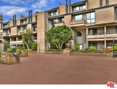 13331 Moorpark Street UNIT 125, Sherman Oaks, CA 91423 - MLS#: 19469954