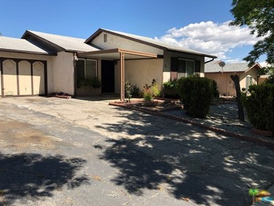 194 BEVERLY Drive, Banning, CA 92220 - MLS#: 19470358PS