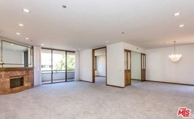 300 N SWALL Drive UNIT 451, Beverly Hills, CA 90211 - MLS#: 19470494