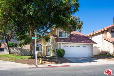 23311 Claystone Avenue, Corona, CA 92883 - MLS#: 19471128