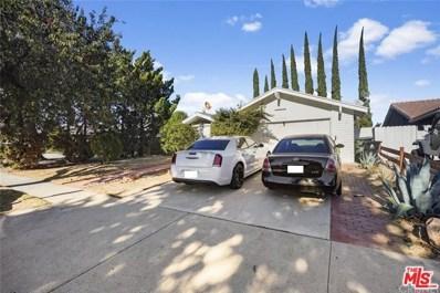 9430 Glade Avenue, Chatsworth, CA 91311 - MLS#: 19471148