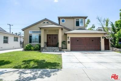 3608 FAIRMAN Street, Lakewood, CA 90712 - MLS#: 19471190