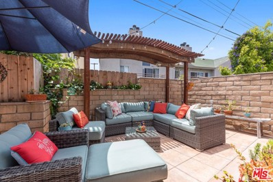 1639 Selby Avenue UNIT B, Los Angeles, CA 90024 - MLS#: 19471372