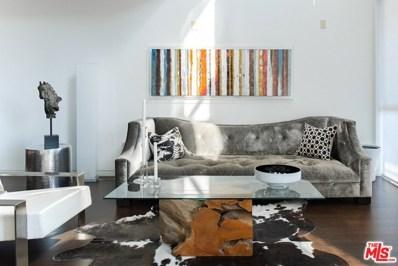 1140 N FORMOSA Avenue UNIT 10, West Hollywood, CA 90046 - MLS#: 19471436