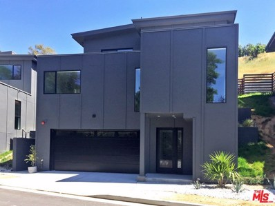 1422 Eaton Terrace, Highland Park, CA 90042 - MLS#: 19471764