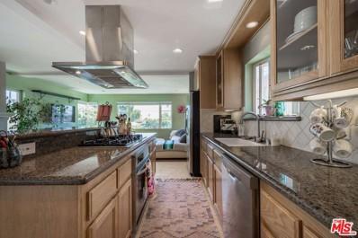 2613 S Kerckhoff Avenue, San Pedro, CA 90731 - MLS#: 19471884