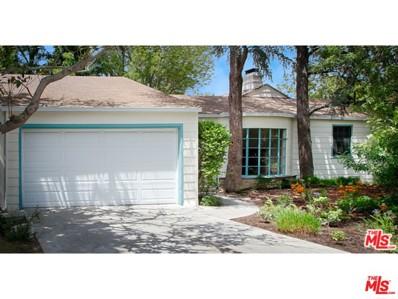 13015 Greenleaf Street, Studio City, CA 91604 - MLS#: 19471896