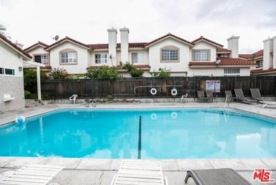 9030 Grand Circle, Cypress, CA 90630 - MLS#: 19472310