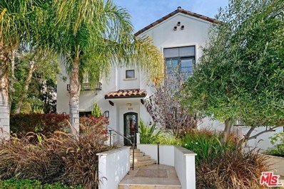 917 19TH Street UNIT 101, Santa Monica, CA 90403 - #: 19472438