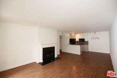 421 S LA FAYETTE PARK Place UNIT 612, Los Angeles, CA 90057 - MLS#: 19472808