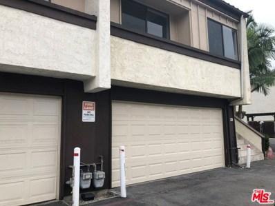 896 S GARFIELD Avenue, Monterey Park, CA 91754 - MLS#: 19473064
