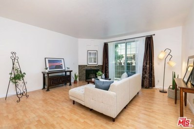 5620 Yolanda Avenue UNIT 109, Tarzana, CA 91356 - MLS#: 19473490