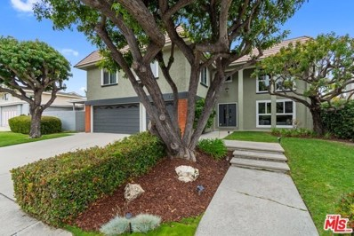 920 N HOLLY GLEN Drive, Long Beach, CA 90815 - MLS#: 19473994