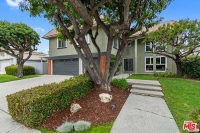 920 N Holly Glen Drive, Long Beach, CA 90815 - MLS#: 19473994
