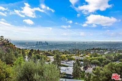 410 WALKER Drive, Beverly Hills, CA 90210 - MLS#: 19474112