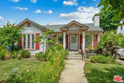 2138 KELTON Avenue, Los Angeles, CA 90025 - MLS#: 19474378