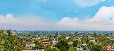 12234 EVERGLADE Street, Los Angeles, CA 90066 - MLS#: 19474406