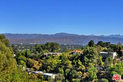 3666 DIXIE CANYON Avenue, Sherman Oaks, CA 91423 - MLS#: 19474596