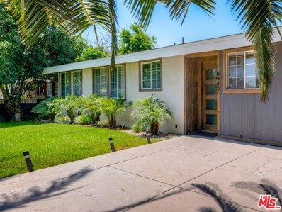 16927 Enadia Way, Lake Balboa, CA 91406 - MLS#: 19474928