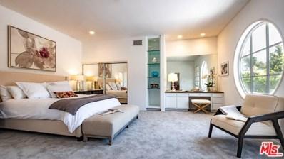 1147 Franklin Street, Santa Monica, CA 90403 - MLS#: 19475010