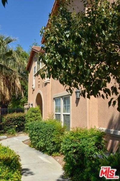 11450 Church Street UNIT 138, Rancho Cucamonga, CA 91730 - MLS#: 19476602