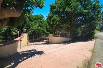 1996 NEWELL Road, Malibu, CA 90265 - MLS#: 19476658