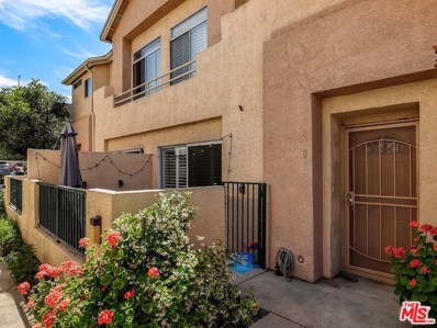 11070 Sharp Avenue UNIT B, Mission Hills (San Fernando), CA 91345 - MLS#: 19477028