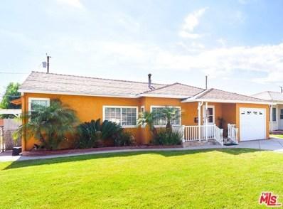 2049 N Kenwood Street, Burbank, CA 91505 - MLS#: 19477104