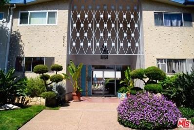 15549 S Budlong Place UNIT 23, Gardena, CA 90247 - MLS#: 19477308