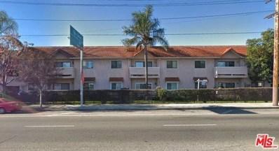 10943 Laurel Canyon UNIT C13, San Fernando, CA 91340 - MLS#: 19477880