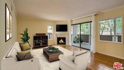 354 S Barrington Avenue, Los Angeles, CA 90049 - MLS#: 19478266