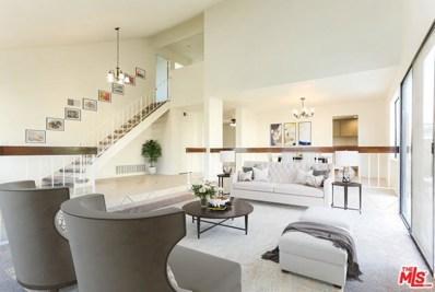 521 S Greenwich Street, Anaheim, CA 92804 - MLS#: 19479080