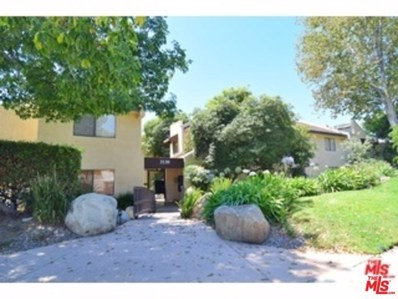 3130 MONTROSE Avenue UNIT 120, La Crescenta, CA 91214 - MLS#: 19479428