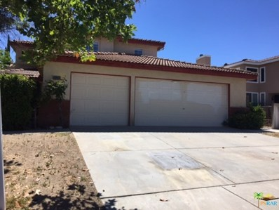 40456 Windsor Road, Temecula, CA 92591 - MLS#: 19479556PS