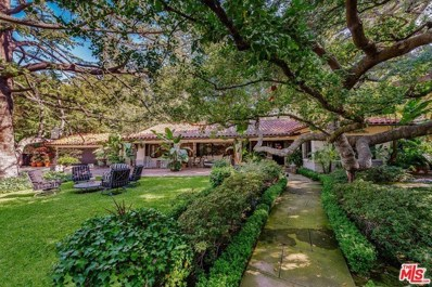 3280 Fryman Road, Studio City, CA 91604 - MLS#: 19479604