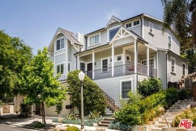 10370 MISSISSIPPI Avenue, Los Angeles, CA 90025 - MLS#: 19479766