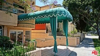 4830 ELMWOOD Avenue UNIT 103, Los Angeles, CA 90004 - MLS#: 19479796