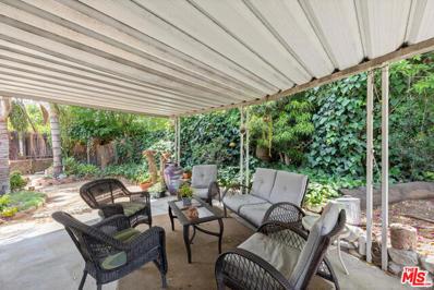 20808 MARTHA Street, Woodland Hills, CA 91367 - MLS#: 19479828